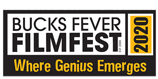 Bucks Fever Film Fest