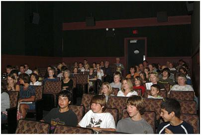 FilmFest-Screening